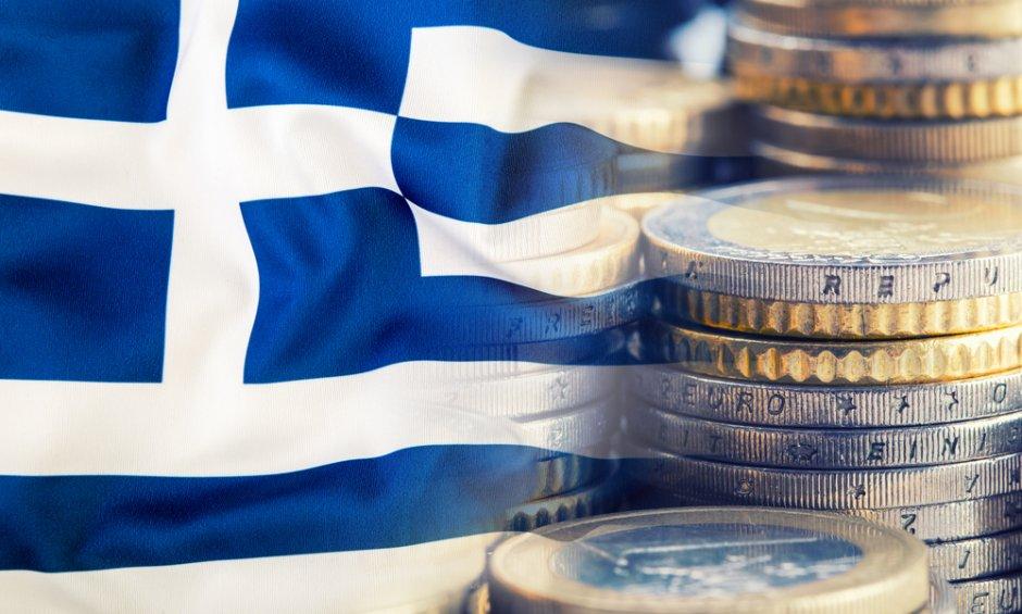 Μικρή ανάσα αισιοδοξίας για τους Έλληνες επιχειρηματίες