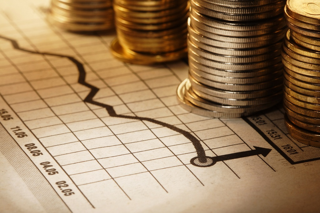 Νέα έξοδος στις αγορές με έκδοση 15ετούς ομολόγου