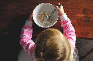 ΗΠΑ: Ένα στα πέντε παιδιά πεινάει