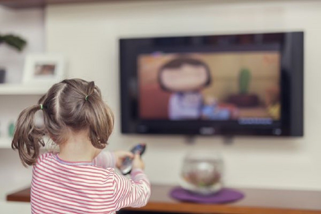 Έρχονται αλλαγές στα τηλεοπτικά σήματα καταλληλότητας