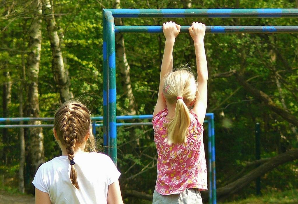 Ξεκινά η Θερινή Δημιουργική Απασχόληση Παιδιών στον Δήμο Πολυγύρου