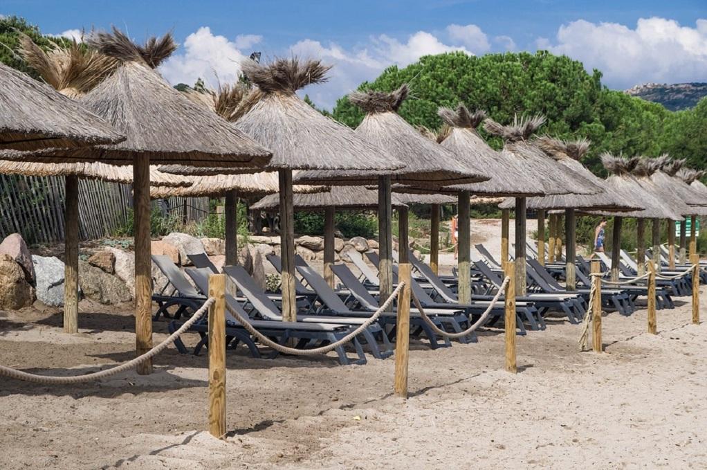 ΕΚΠΟΙΖΩ-Οι κανόνες για την ελεύθερη πρόσβαση στις παραλίες