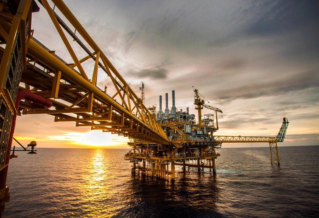 Σαουδική Αραβία- Μέχρι τα τέλη Σεπτεμβρίου η αποκατάσταση της παραγωγής πετρελαίου
