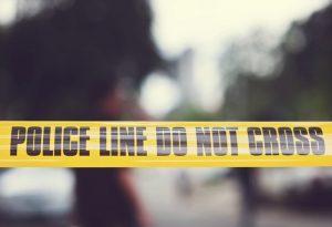 Καλιφόρνια: Ένοπλος άνοιξε πυρ σε οικογενειακή συγκέντρωση