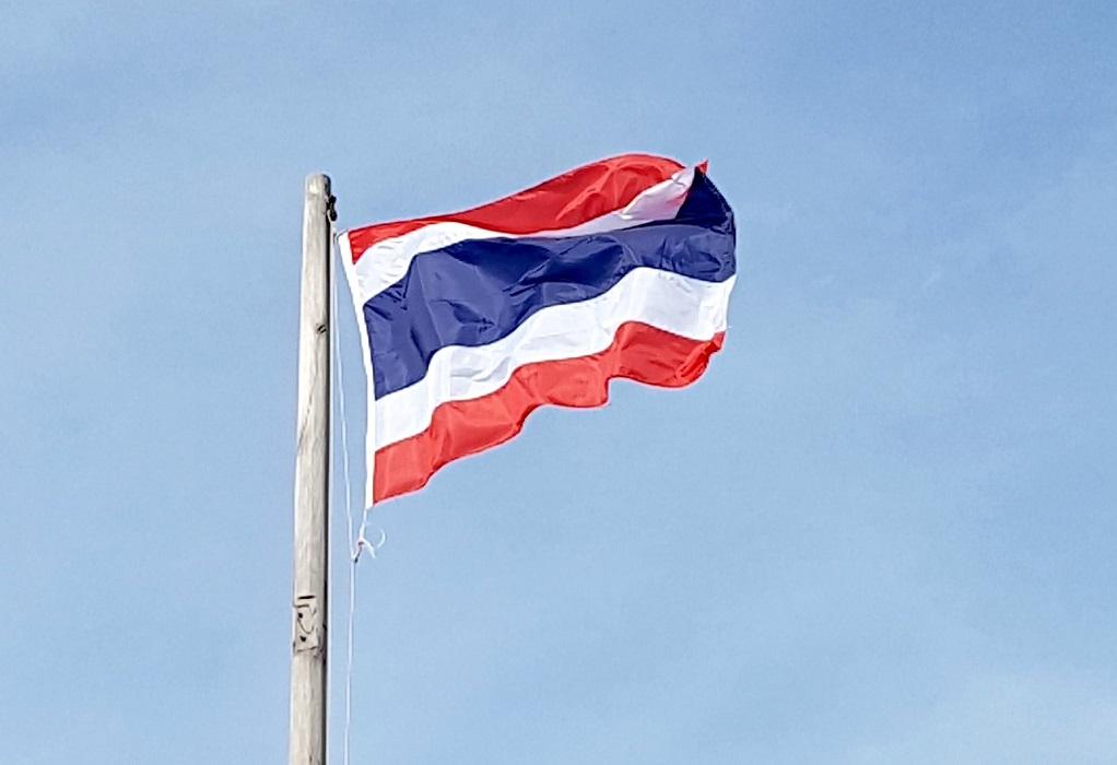 Ταϊλάνδη: Έκλεισαν οι κάλπες των πρώτων, μετά το πραξικόπημα του 2014, βουλευτικών εκλογών