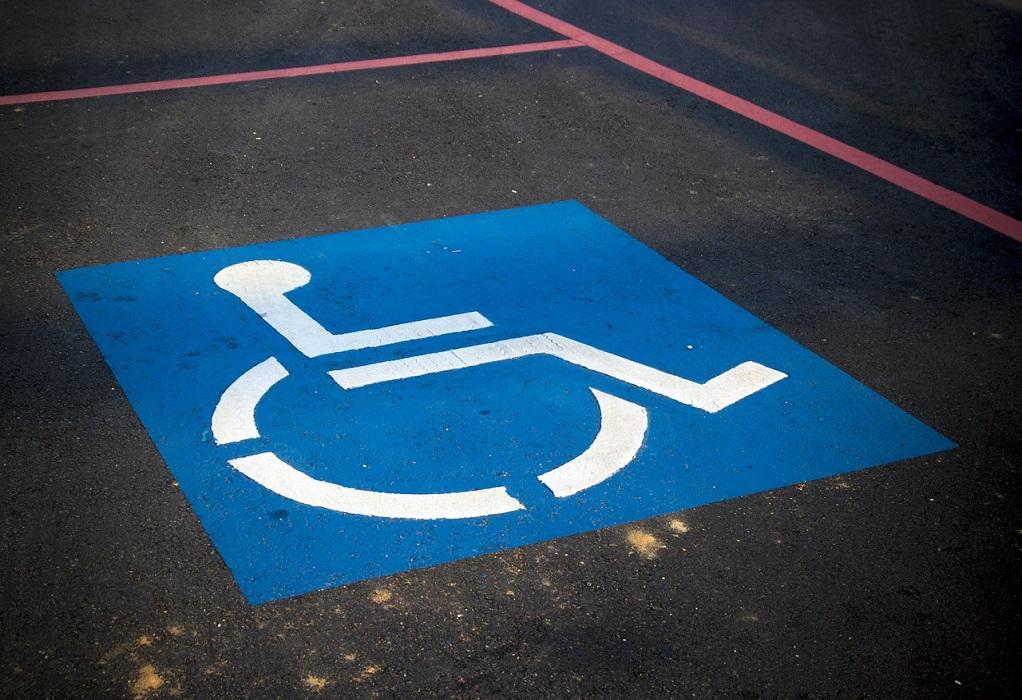 Δήμος Κορδελιού Ευόσμου-Δωρεάν αναπηρικά αμαξίδια σε κατοίκους με κινητικά προβλήματα