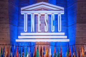 UNESCO: 640 ιστορικά κτήρια κινδυνεύουν στη Βηρυτό