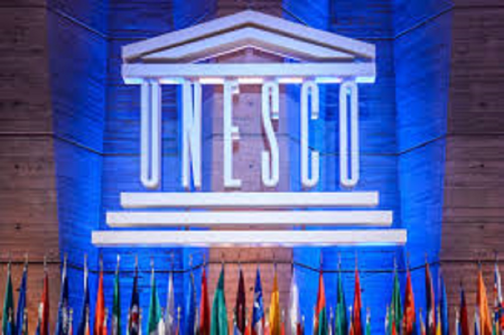 Αγιά Σοφιά: Καταδικάζει η Unesco την απόφαση Ερντογάν