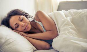 Η έλλειψη ύπνου μας κάνει αντικοινωνικούς