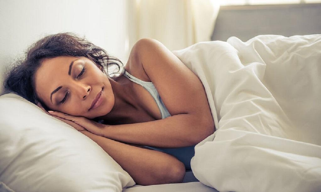 Έρευνα – Ποια είναι η καλύτερη ώρα ύπνου