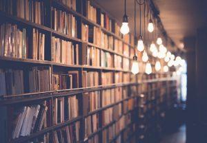 Διάρρηξη σε βιβλιοπωλείο στα Σεπόλια