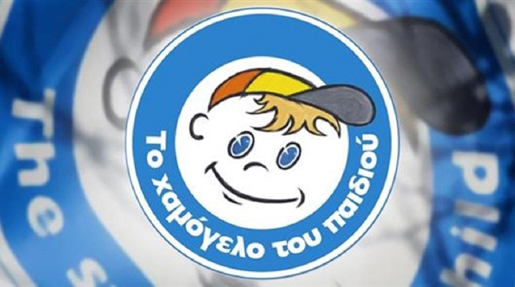 Τραγωδία-Περιστέρι: Είχαν κάνει καταγγελία στο «Χαμόγελο του Παιδιού»
