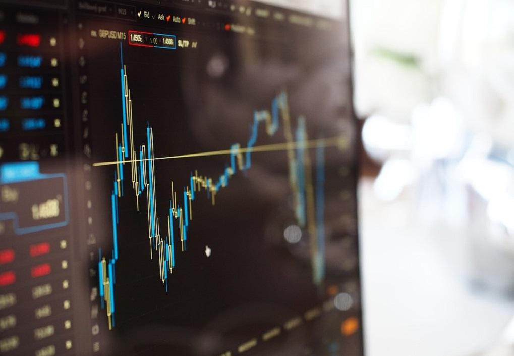Χρηματιστήρια- Απώλειες την Παρασκευή εν μέσω εμπορικού πολέμου