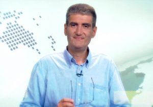 Γιαννούλης: Όμηροι των προεκλογικών σκοπιμοτήτων Τζιτζικώστα οι πολίτες της Κατερίνης
