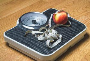 Γονιμότητα: Πως την επηρεάζει η παχυσαρκία