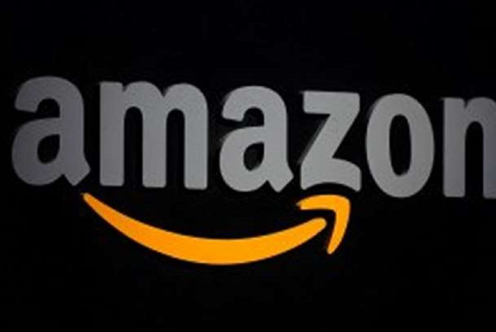 Amazon: 2 δις ευρώ για την κλιματική αλλαγή