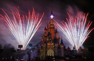 Η πλατφόρμα Disney + έκανε πρεμιέρα!