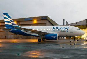 Έξι αεροπορικές εταιρείες σε κρίση- αίτημα στήριξης