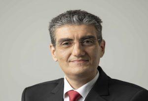 Γιαννούλης από Χαλκιδική: Η αναποτελεσματικότητα της διοίκησης της Περιφέρειας είναι εμφανής παντού