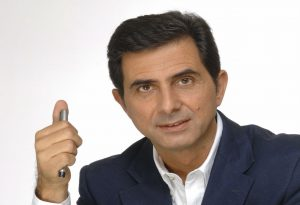 Κ. Γκιουλέκας: Η Ελλάδα απαντά σε κάθε πρόκληση