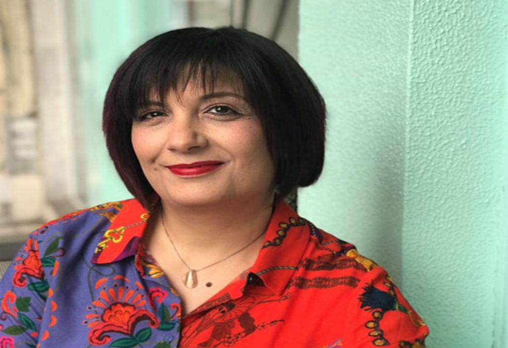 Γ. Ρανέλλα: Η Κατερίνα Νοτοπούλου πρεσβεύει την συνέχεια στην προοδευτική πορεία της πόλης