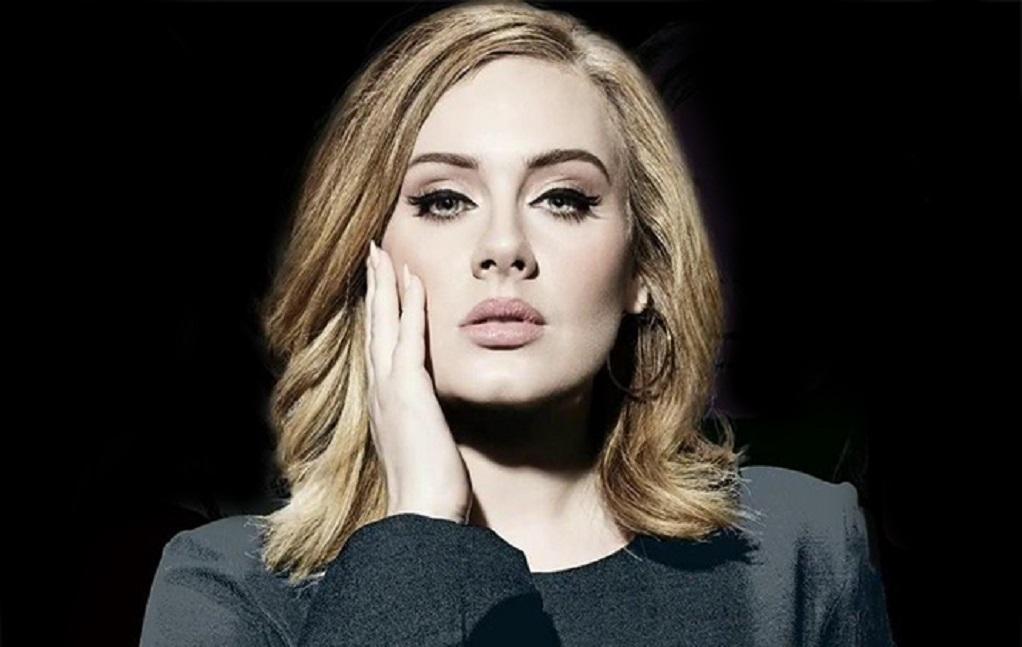 Η Adele παίρνει διαζύγιο
