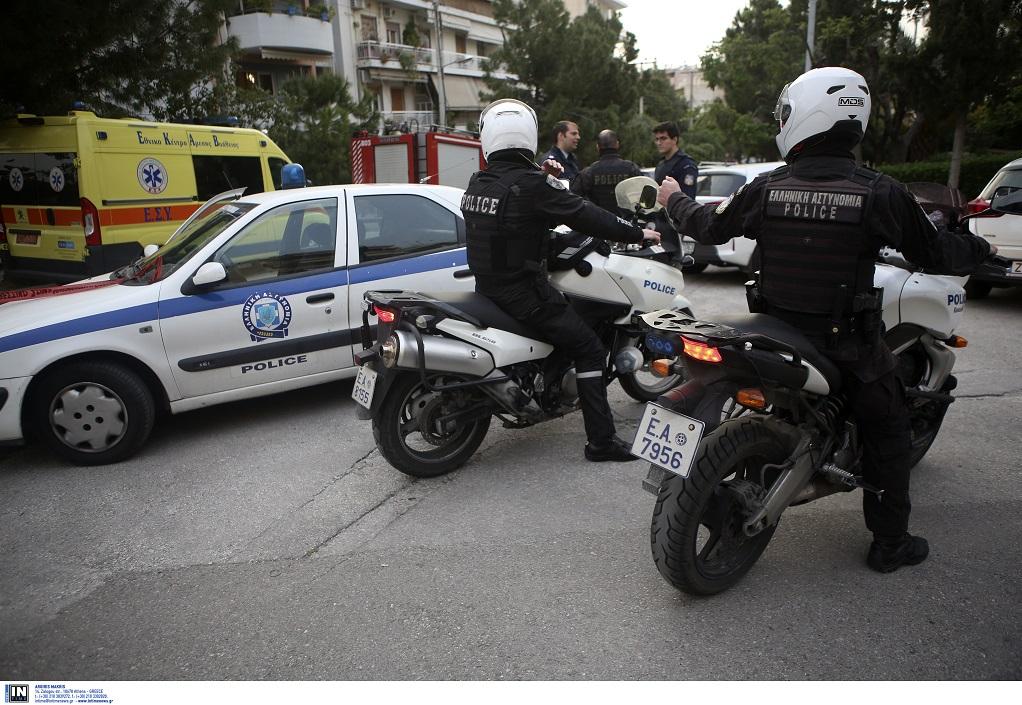 ΠΟΑΣΥ για εκλογική αποζημίωση-Ο αστυνομικός δεν είναι «όργανο» αλλά εργαζόμενος!