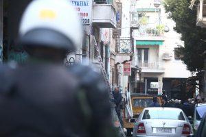 Εξιχνιάστηκε η δολοφονία ηλικιωμένης στην Αλιστράτη