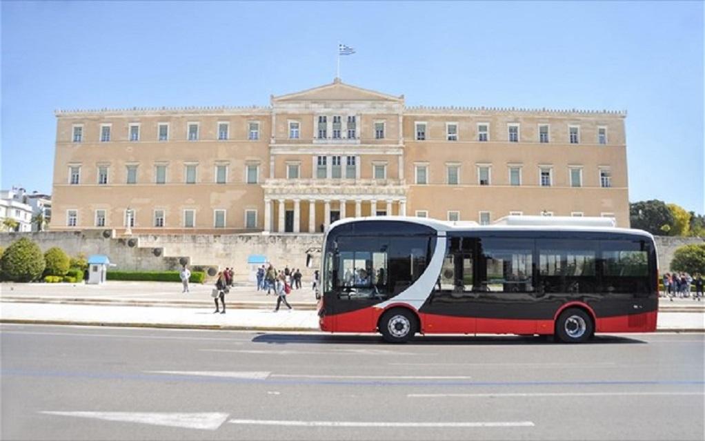 Η Αθήνα στις 50 πιο φιλόξενες πόλεις του κόσμου