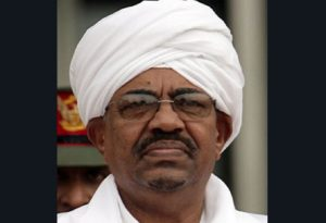 Σουδάν: Ο ανατραπείς από τον στρατός πρόεδρος Μπασίρ ερευνάται για ξέπλυμα χρήματος