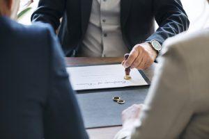 Απόφαση-σταθμός από τον Άρειο Πάγο για τα συναινετικά διαζύγια και την περιουσία