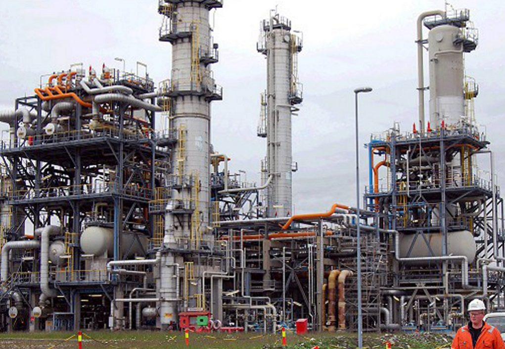 Πετρέλαιο: Πτωτικά κινείται η τιμή του αργού