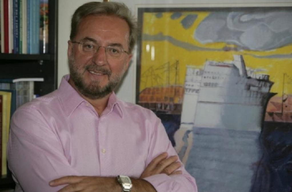 Ευρωεκλογές: Ποιoς θα αξιοποιήσει τον κλονισμό από τον «πολιτικό σεισμό»;
