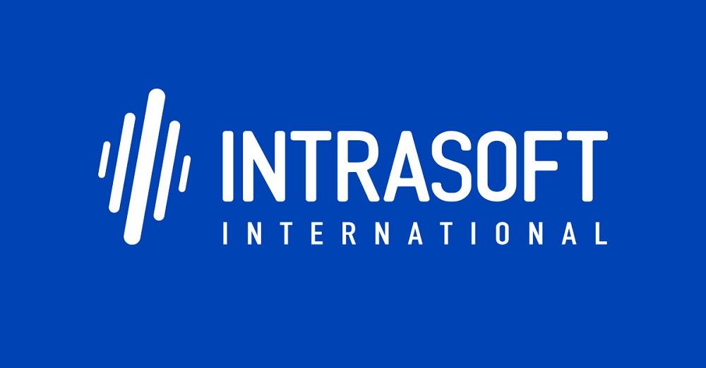 Intrasoft: Ειδικές προσαρμογές στο σύστημα Profits