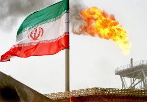 Ιράν: Βρέθηκε κοίτασμα με 53 δισ. βαρέλια αργού πετρελαίου