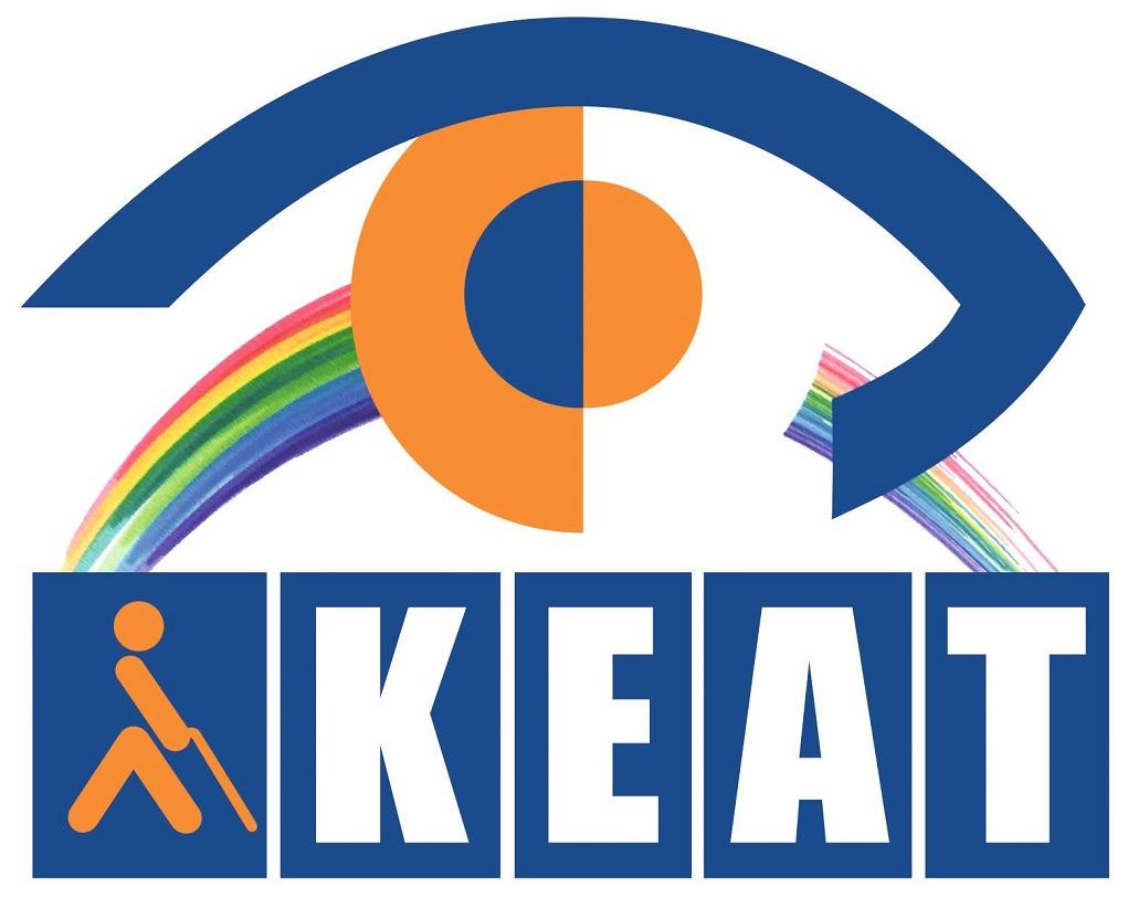 Κατάδυση για άτομα με αναπηρία όρασης από το ΚΕΑΤ