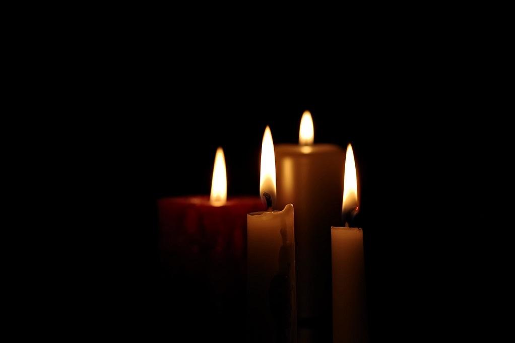 Κρήτη: Σήμερα η κηδεία του 8χρονου