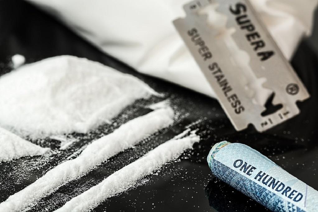 ΟΗΕ: Νέο ιστορικό υψηλό για την παραγωγή κοκαΐνης το 2017
