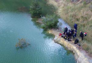 Θρίλερ στην Κύπρο: Εξαήμερη κράτηση στον 35χρονο υπολοχαγό για το φόνο και δεύτερης γυναίκας