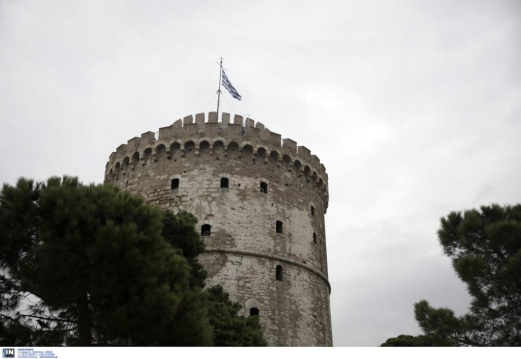 ΠΑΟΚ: Φιέστα στην Τούμπα, γιγαντοοθόνη στον Λευκό Πύργο!