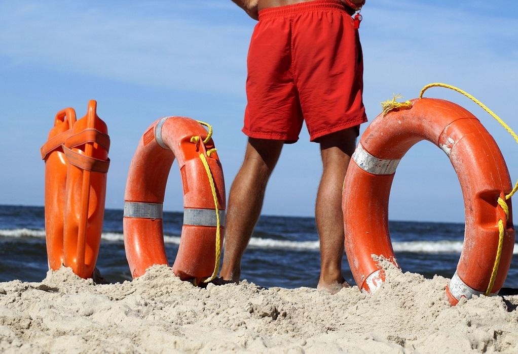 Αυστραλία: Άνδρας παρασύρθηκε από τα κύματα – Νεκροί δύο διασώστες που πήγαν να τον σώσουν