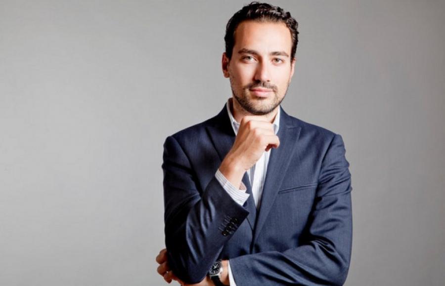 Ν. Νυφούδης: Ο πολίτης δεν θέλει δικαιολογίες