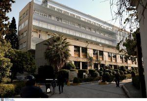 «Εκτός ελέγχου» η κατάσταση στα νοσοκομεία Παίδων