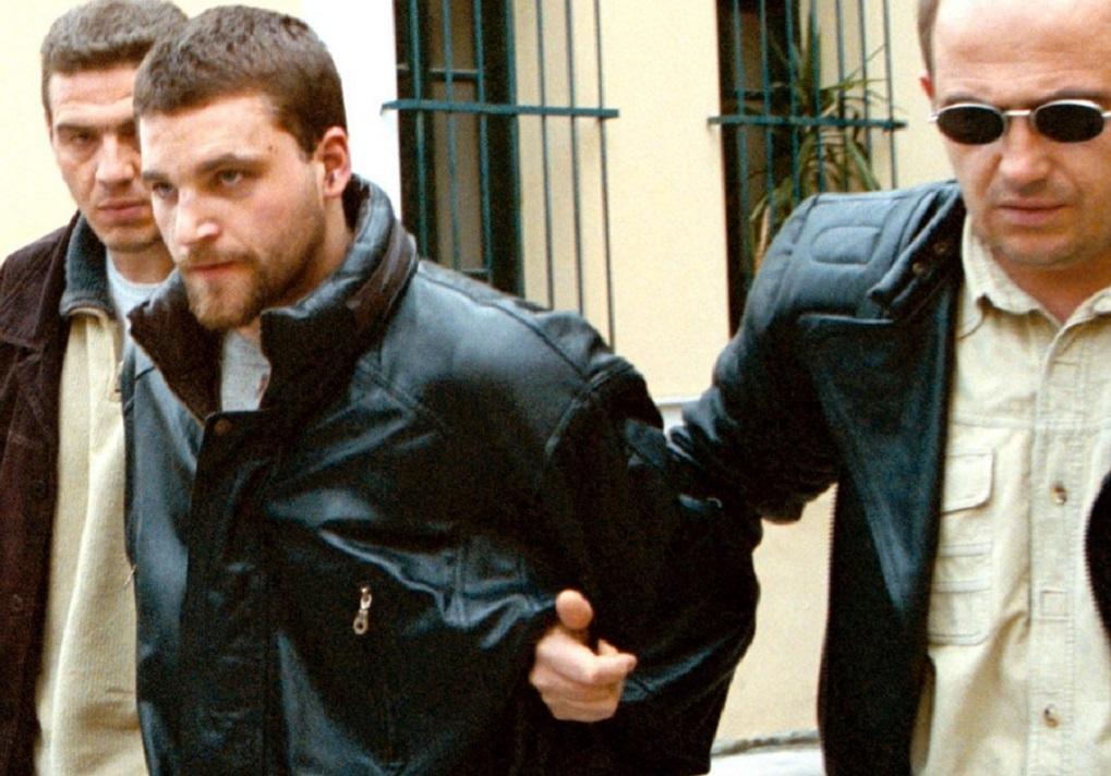 Οι Ρουμάνοι στέλνουν στην Ελλάδα τον Πάσσαρη