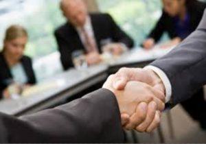 Συνεργασία ΣΒΕ, ΣΕΒΕ, ΚΕΕΕ για τα μακεδονικά προϊόντα