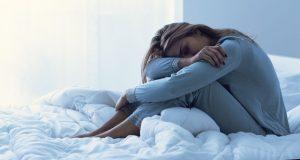 Από τι κινδυνεύουν τα άτομα με προβλήματα ύπνου