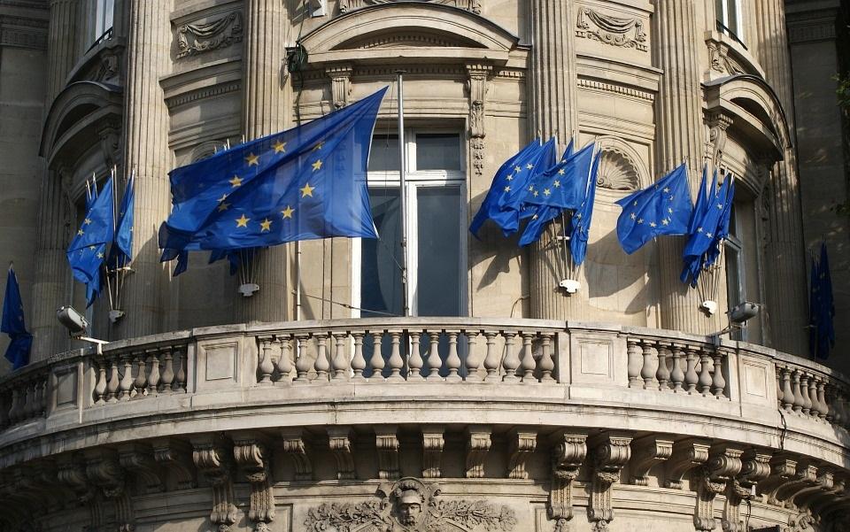 Ευρωεκλογές: Στις κάλπες ψηφοφόροι σε Λετονία, Μάλτα και Σλοβακία