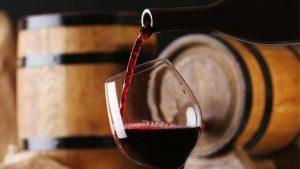 Συνεχίζεται το ταξίδι των κρασιών της Κεντρικής Μακεδονίας