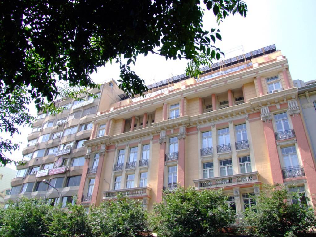 Θεσσαλονίκη: Μικροί ρεπόρτερ εκπαιδεύονται από το ΑΠΘ!