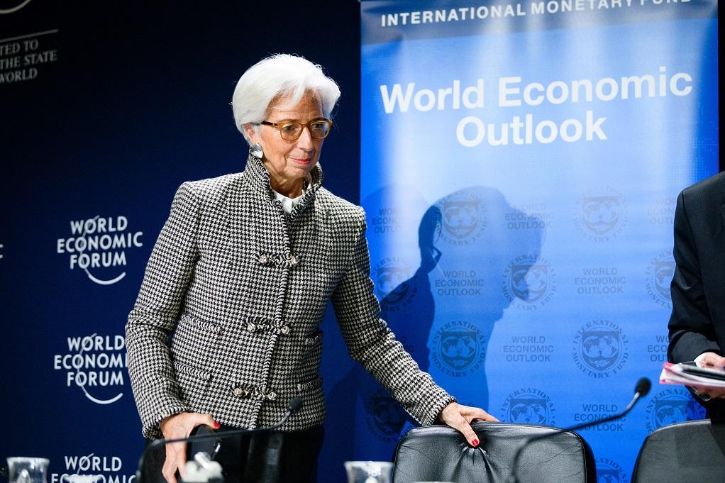 Έκθεση ΔΝΤ: Τα λάθη και οι παραλείψεις στο ελληνικό πρόγραμμα